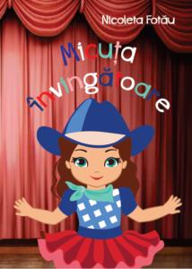micuta-invingatoare1