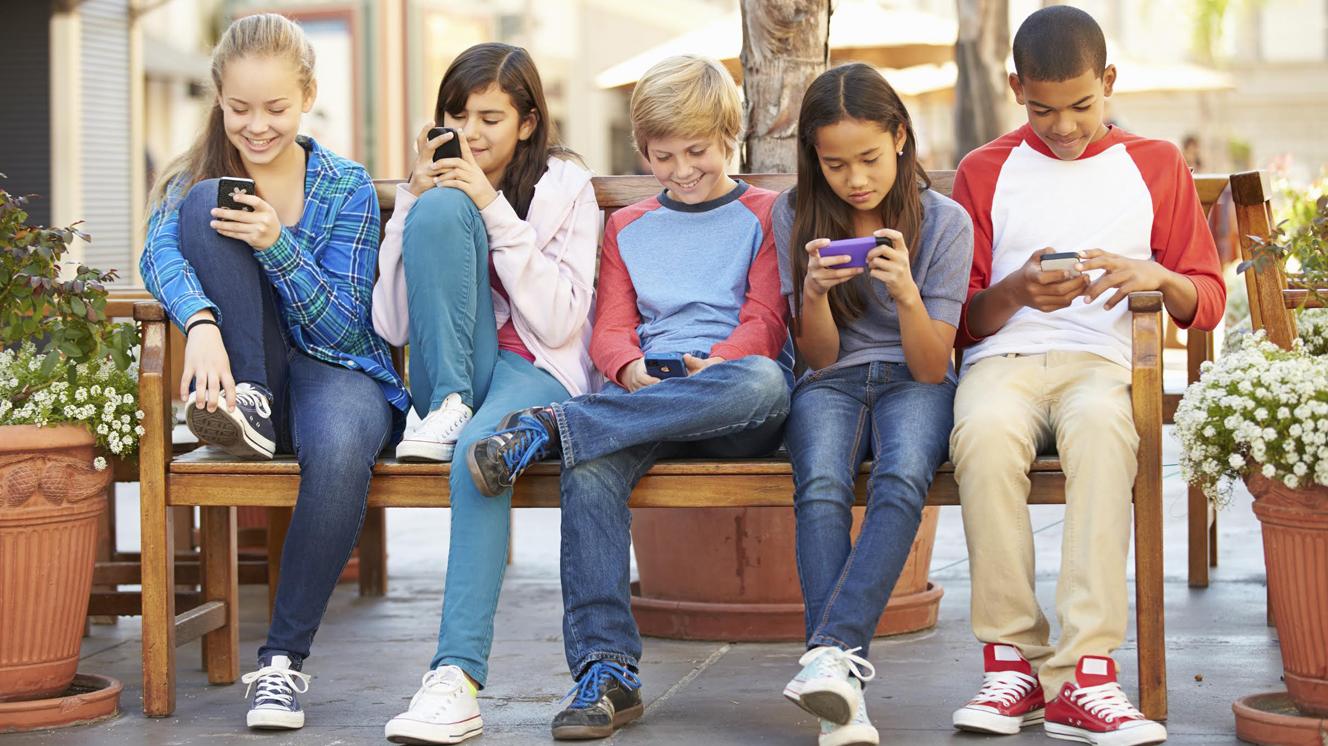 Capcana jocurilor pe telefon