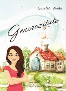 Generozitate-1