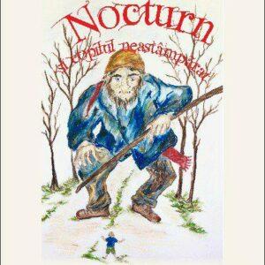 nocturn-nicoleta-fotau
